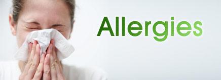 Buy Allergy Medications Online