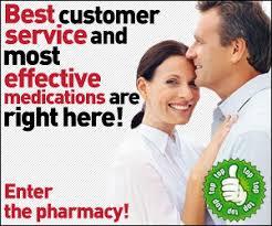 Canadian Pharmacy - 70% OFF